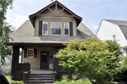 Photo of 73 Wallkill Avenue, Middletown, NY 10940 (MLS # 4968491)