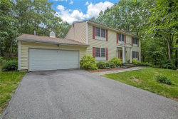 Photo of 2 Reputation Drive, Chester, NY 10918 (MLS # 4968644)