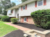 Photo of 159 Mount Airy Road, New Windsor, NY 12553 (MLS # 4968730)