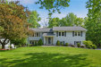 Photo of 111 Stonewall Court, Yorktown Heights, NY 10598 (MLS # 4968903)