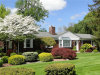 Photo of 48 Willow Parkway, New Windsor, NY 12553 (MLS # 4969845)
