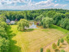 Photo of 29 County Route 51, Campbell Hall, NY 10916 (MLS # 4970421)