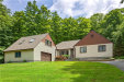 Photo of 1252 Old Albany Post Road, Garrison, NY 10524 (MLS # 4970672)