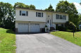 Photo of 114 Shelly Court, Cornwall, NY 12518 (MLS # 4973550)