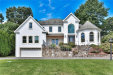 Photo of 16 Crescent Drive South, Elmsford, NY 10523 (MLS # 4975002)