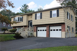 Photo of 21 Jockey Hollow Drive, Nanuet, NY 10954 (MLS # 4975075)