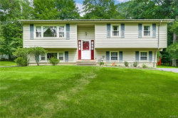 Photo of 2 Shulman Court, Airmont, NY 10952 (MLS # 4975165)