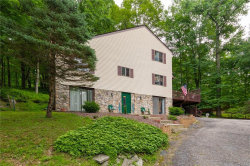 Photo of 22 Laura Lane, Hopewell Junction, NY 12533 (MLS # 4975422)