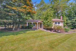Photo of 1 Twinkle Road, Airmont, NY 10901 (MLS # 4975473)