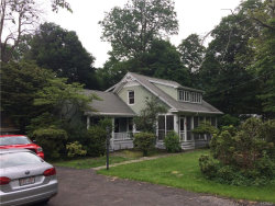 Photo of 30 Maple Road, Cornwall On Hudson, NY 12520 (MLS # 4975491)