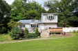 Photo of 183 Bakertown Road, Highland Mills, NY 10930 (MLS # 4976625)