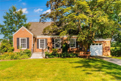 Photo of 249 Concord Road, Yonkers, NY 10710 (MLS # 4977286)