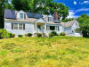Photo of 120 Crest Drive, Tarrytown, NY 10591 (MLS # 4977813)