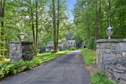 Photo of 24 North Meadow Lane, Putnam Valley, NY 10579 (MLS # 4980525)