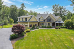 Photo of 18 Hidden Glen Drive, Cornwall, NY 12518 (MLS # 4981803)
