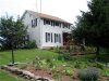 Photo of 2416 State Route 17k, Montgomery, NY 12549 (MLS # 4983227)