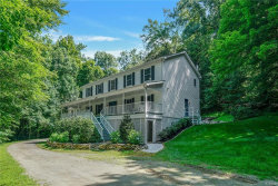 Photo of 12 Mueller Mountain Road, Putnam Valley, NY 10579 (MLS # 4983892)