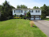 Photo of 22 Millard Circle, Monroe, NY 10950 (MLS # 4984620)