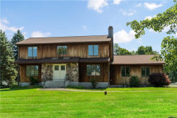 Photo of 83 Saddle Ridge Drive, Hopewell Junction, NY 12533 (MLS # 4984721)