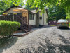 Photo of 13 Laurel Trail, Monroe, NY 10950 (MLS # 4984907)