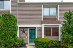 Photo of 33 Milton Court, Port Chester, NY 10573 (MLS # 4984969)