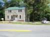 Photo of 398 Collabar Road, Montgomery, NY 12549 (MLS # 4985043)