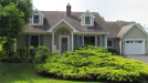 Photo of 14 Pine Tree Drive, Poughkeepsie, NY 12603 (MLS # 4985317)