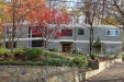 Photo of 111 Apple Lane, Briarcliff Manor, NY 10510 (MLS # 4985980)