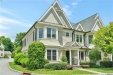Photo of 15 Schultz Way, Armonk, NY 10504 (MLS # 4985991)
