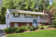 Photo of 23 Williams Road, Spring Valley, NY 10977 (MLS # 4986048)