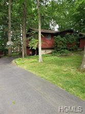 Photo of 6 Adams Lane, Airmont, NY 10901 (MLS # 4986228)