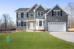 Photo of 3 Antler Court, Hopewell Junction, NY 12533 (MLS # 4986279)