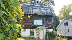 Photo of 15 West Shore Drive, Putnam Valley, NY 10579 (MLS # 4987137)