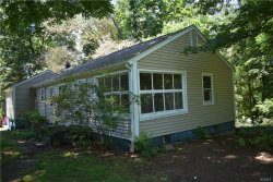 Photo of 168 Old Sylvan Lake Road, Hopewell Junction, NY 12533 (MLS # 4987294)