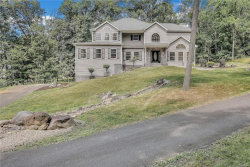Photo of 7 Clemence Drive, New Windsor, NY 12553 (MLS # 4987393)