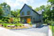 Photo of 19 Russell Avenue, Beacon, NY 12508 (MLS # 4987559)
