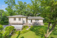 Photo of 42 Lincoln Place, White Plains, NY 10603 (MLS # 4987571)