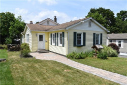 Photo of 18 Lafayette Street, Cornwall On Hudson, NY 12520 (MLS # 4990577)