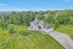 Photo of 95 Schunnemunk Road, Highland Mills, NY 10930 (MLS # 4990933)