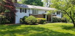 Photo of 13 Pine Road, Suffern, NY 10901 (MLS # 4991240)