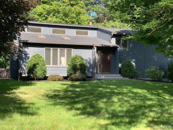 Photo of 14 High Ridge Road, Hopewell Junction, NY 12533 (MLS # 4991426)