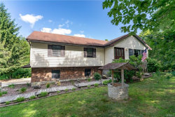 Photo of 212 West Mombasha Road, Monroe, NY 10950 (MLS # 4991819)