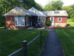 Photo of 234 Ressique Road, Stormville, NY 12582 (MLS # 4991978)