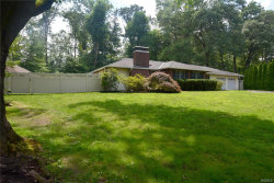 Photo of 32 Turner Road, Pearl River, NY 10965 (MLS # 4992038)