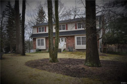 Photo of 2 Sonia Court, Airmont, NY 10901 (MLS # 4992047)