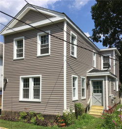 Photo of 42 South Street, Patterson, NY 12572 (MLS # 4992614)