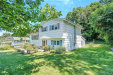 Photo of 13 Merriewold Lane South, Monroe, NY 10950 (MLS # 4992751)
