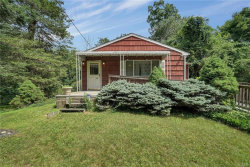 Photo of 15 Hall Avenue, Goldens Bridge, NY 10526 (MLS # 4992782)