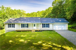Photo of 290 Hammond Hill Road, Dover Plains, NY 12522 (MLS # 4993475)