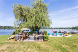 Photo of 27 Vails Lake Shore Drive, Brewster, NY 10509 (MLS # 4993549)